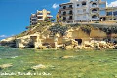 Miasteczko-Marsalform-na-Gozo-3