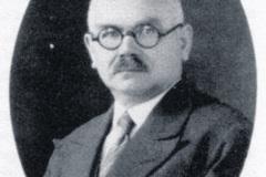 Ulandowski