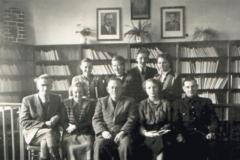 1951-rok