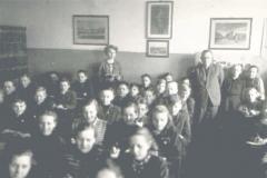 rok-1953-lekcja-jęcyka-polskiego