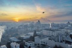 michal_szyszka_fotografia_3