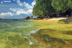 Otres-Beach-1