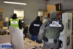 policja-11