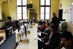 """Seniorzy-ukończyli-kurs-w-ramach-projektu-""""Seniorzy-w-Sieci""""_7"""