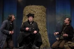 Spektakl-Przygody-Remusa-10