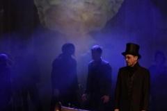 Spektakl-Przygody-Remusa-11