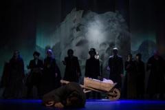 Spektakl-Przygody-Remusa-2