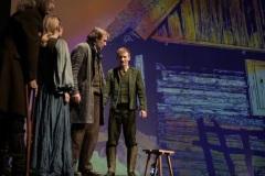 Spektakl-Przygody-Remusa-5