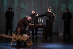 Spektakl-Przygody-Remusa-7