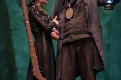 Spektakl-Przygody-Remusa-8
