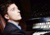 IV Koncerty Organowe
