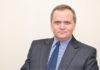 Poznaj swojego radnego – Mariusz Brunka