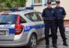 Policja publikuje nagranie z akcji w Suszku.