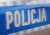 Policjanci apelują o ostrożność do pieszych oraz zmotoryzowanych.