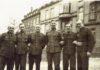 """""""Dramat Stolicy"""" i """"Polskie zamachy na Hitlera"""""""