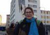 Anna Eichler