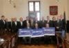 300 tysięcy złotych otrzymały gminy Chojnice, Czersk i Brusy