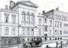 Sąd Powiatowy – rok 1925