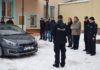 Kolejny nowy radiowóz dla policjantów z powiatu chojnickiego
