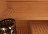 Sauna a zdrowie – właściwości lecznicze sauny suchej.