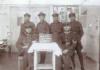 I Batalion Strzelców i afera szpiegowska w Chojnicach