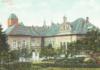 Klasztor Św. Boromeusza
