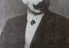 Stanisław Sikorski. Autorytet z Wielkich Chełmów