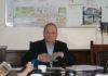 """Rozstrzygnięto przetarg na pierwszą część projektu """"Poprawa gospodarki wodami opadowymi i roztopowymi""""."""