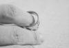Unieważnienie małżeństwa a rozwód