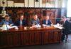 Umowa ws. budowy kolektorów deszczowych podpisana