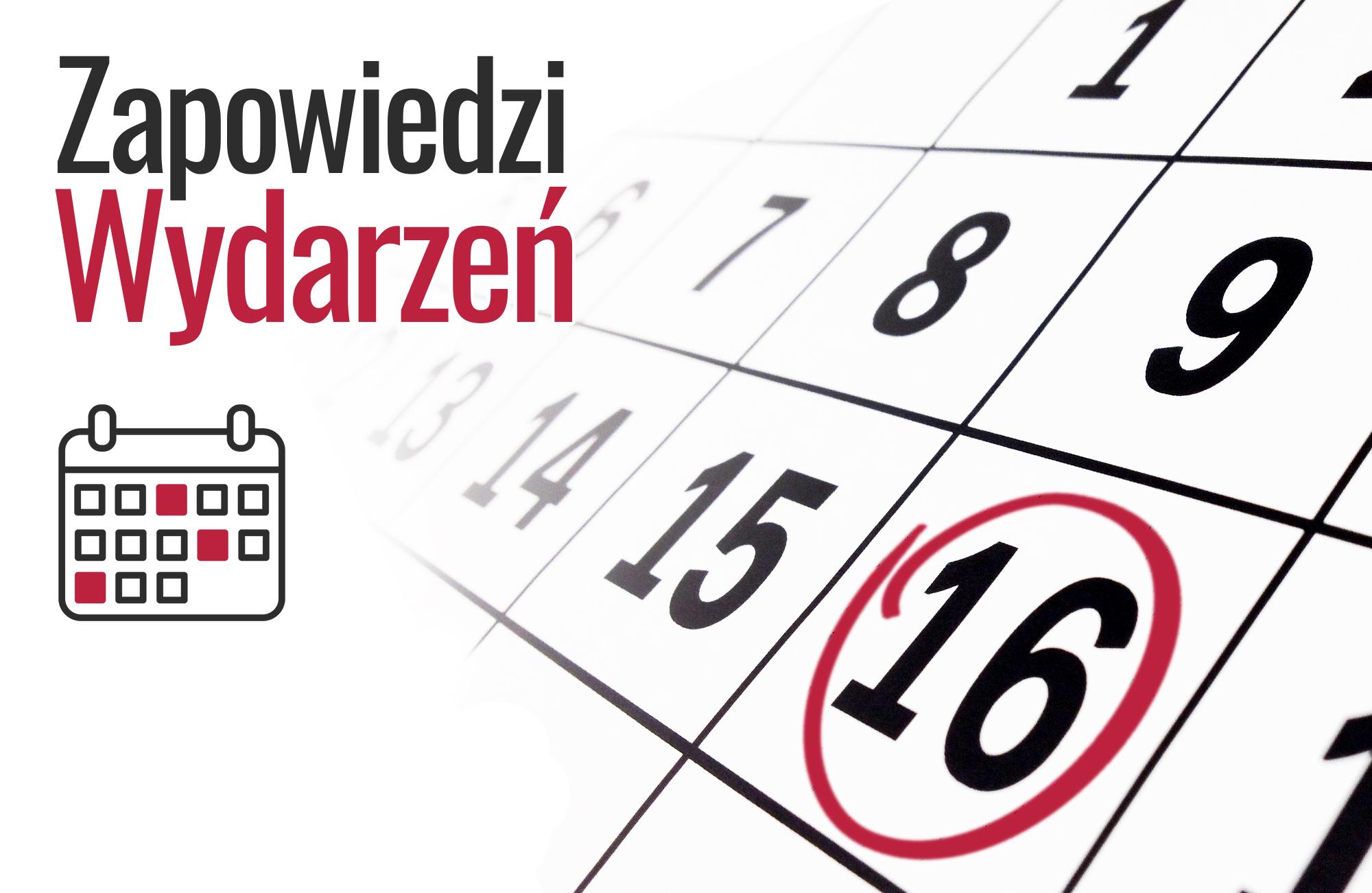 d1077d3b9473c 08 marcaChojnickie Centrum Kultury serdecznie zaprasza na koncert Ryszarda  Stopy