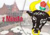 UWAGA !!! Zmiana w organizacji ruchu drogowego
