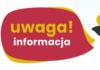 Harmonogram zebrań Samorządów Mieszkańców Osiedli