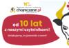 10 lat Chojniczanina.pl !!!