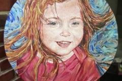 aurelka-portret-male