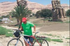 egipt11