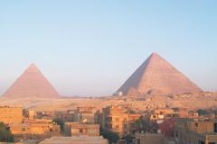 egipt8