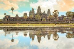 kambodża2