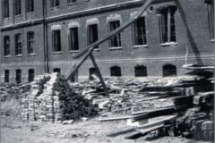 przebudowa-szkoły-2