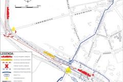 mapa-walk