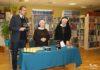 Książka siostry franciszkanki o kulcie religijnym w latach 1939-1945