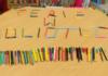 Zapisz swoje dziecko na ferie w bibliotece