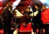 134 263,73 zł – rekordowy wynik Orkiestry w Chojnicach
