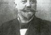 Jan Karol Łukowicz. Patron chojnickiej lecznicy