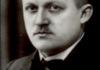 Jan Karnowski – Sędzia i poeta