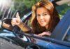 Jak być młodym kierowcą w dobie podwyżek?