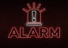 Zasady postępowania po ogłoszeniu sygnałów alarmowych i komunikatów