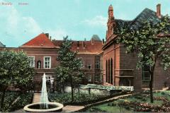 klasztor2