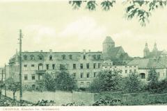 klasztor3